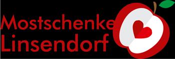 Mostschenke-Linsendorf