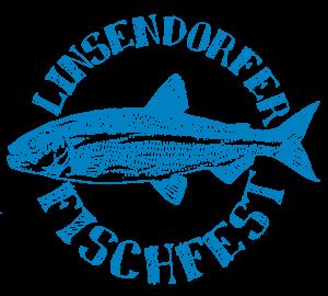 Mostschenke-Illustration-Fisch