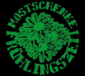 Mostschenke-Illustration-Fruehling