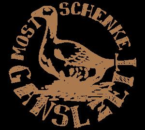 Mostschenke-Illustration-Gans