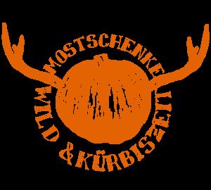 Mostschenke-Illustration-Kuerbis