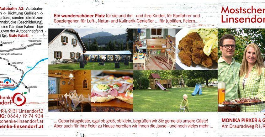 Mostschenke-Kalender-2017-Homepage-1