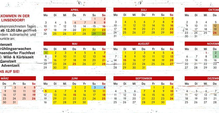 Mostschenke-Kalender-2017-Homepage-2