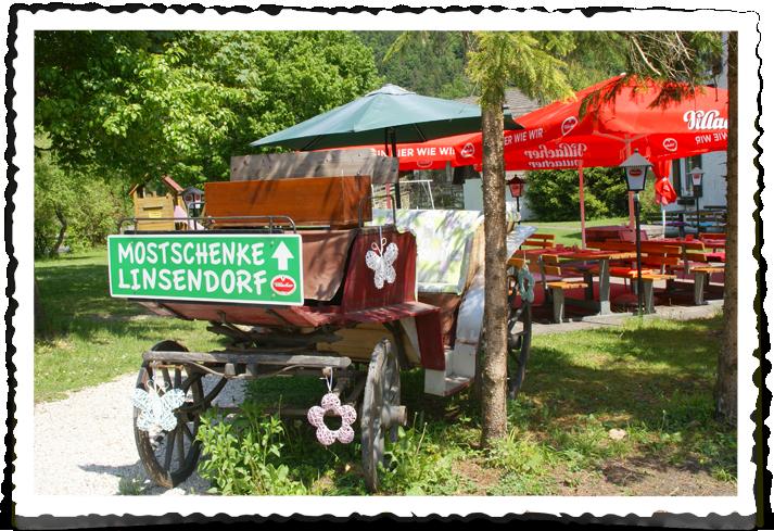 Mostschenke-Linsendorf_Herzlich-Willkommen
