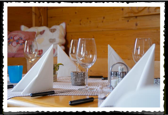Mostschenke-Linsendorf_gedeckter-Tisch