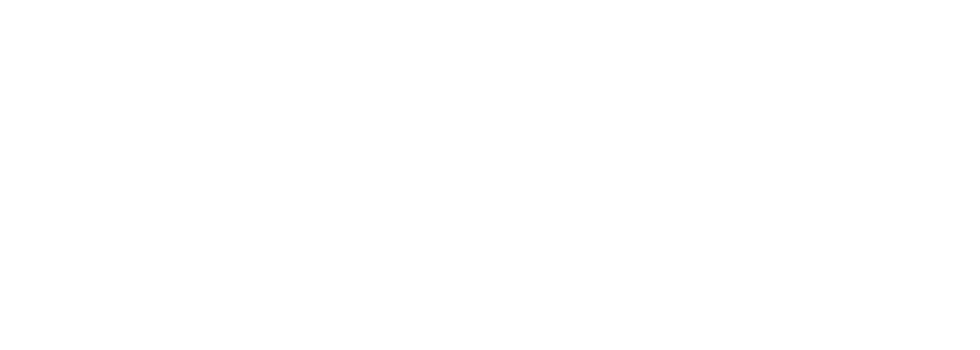 Mostschenke_Text