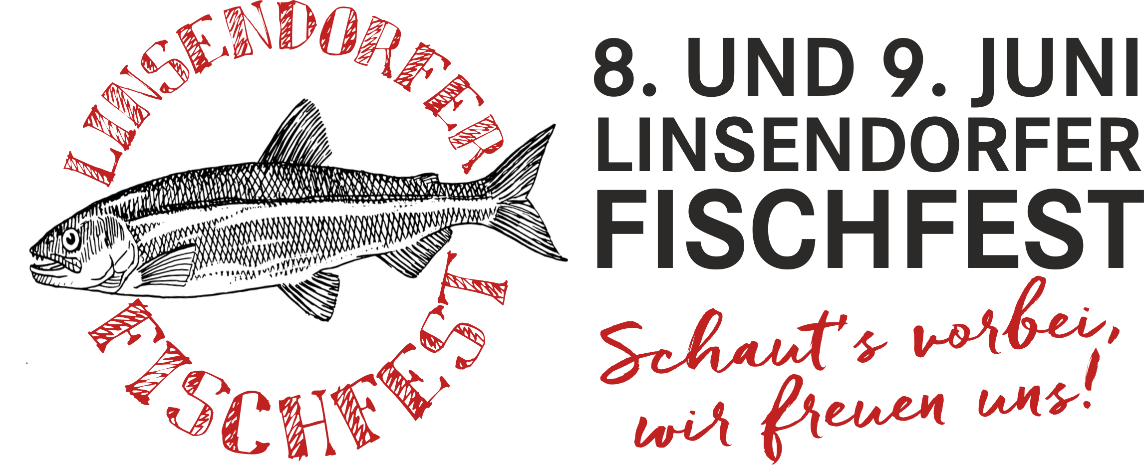 Mostschenke Fischfest