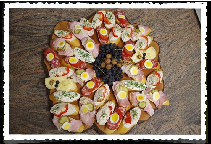 Mostschenke-Catering_Broetchen-2